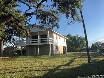 1403 Enchanted River Dr., Bandera, TX 78003 - #: 1365385