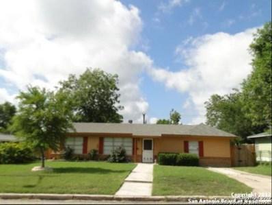518 Rexford Dr, San Antonio, TX 78216 - #: 1365881
