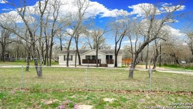 325 Ashford Circle, Poteet, TX 78065 - #: 1365931