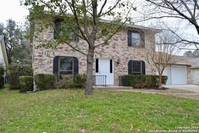 2311 Oak Trace St, San Antonio, TX 78232 - #: 1365933