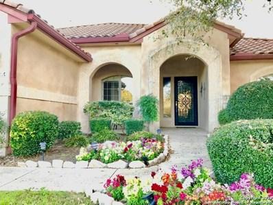 18226 Girasole, San Antonio, TX 78258 - #: 1365940