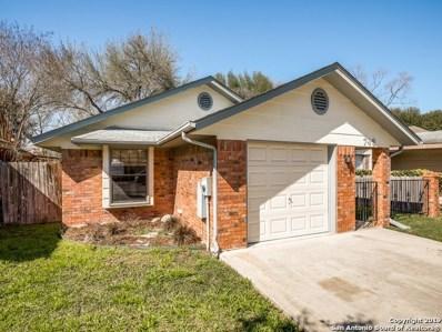 746 Briarbend Dr, New Braunfels, TX 78130 - #: 1365997