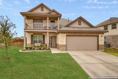 14535 Prairie Pass, San Antonio, TX 78254 - #: 1366095