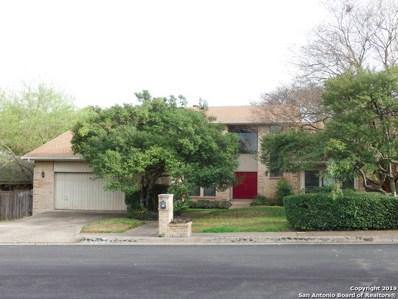 13134 Queens Forest St, San Antonio, TX 78230 - #: 1366271