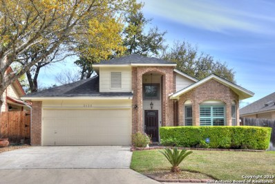 3135 Morning Creek, San Antonio, TX 78247 - #: 1366337