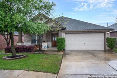 26923 Rustic Brook, San Antonio, TX 78261 - #: 1366369