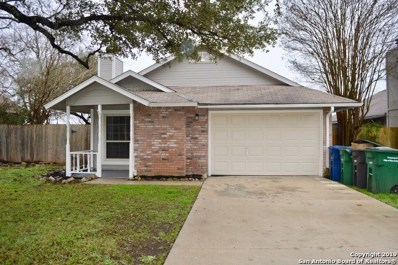3410 Stoney Sq, San Antonio, TX 78247 - #: 1366386
