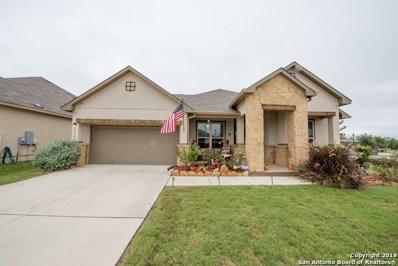 5610 Briar Knoll, New Braunfels, TX 78132 - #: 1366412