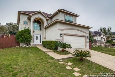 1442 Canyon Brook, San Antonio, TX 78248 - #: 1366582
