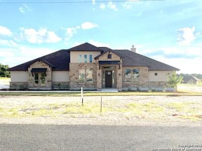 303 Abrego Lake Dr, Floresville, TX 78114 - #: 1366679