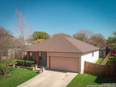3516 Davenport, Schertz, TX 78154 - #: 1366713