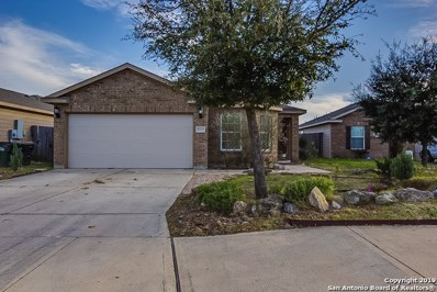 6515 Luckey Tree, San Antonio, TX 78252 - #: 1366738