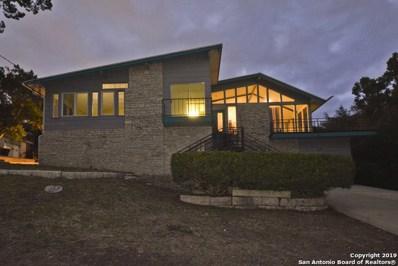 620 Starcrest Dr, New Braunfels, TX 78130 - #: 1366995