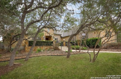 21106 Eagle Ridge Ct, San Antonio, TX 78258 - #: 1367135