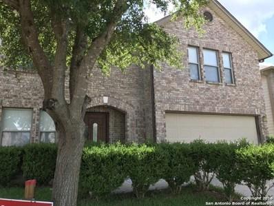 1207 O Hara Dr, San Antonio, TX 78251 - #: 1367368