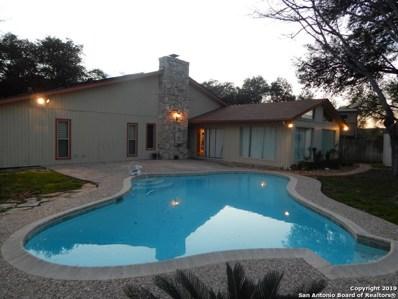 2311 Tory Hill, San Antonio, TX 78232 - #: 1367406