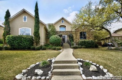 623 Reenie Way, San Antonio, TX 78258 - #: 1367443