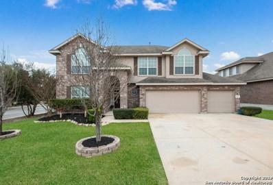443 Perch Meadows, San Antonio, TX 78253 - #: 1367474