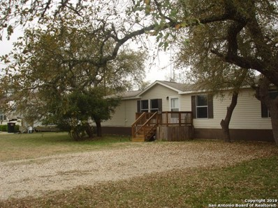 324 Private Road 1507, Bandera, TX 78003 - #: 1367482
