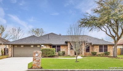 1068 Memorial Circle, New Braunfels, TX 78130 - #: 1367500