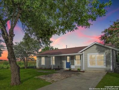 8831 Hunters Creek St, San Antonio, TX 78211 - #: 1367606