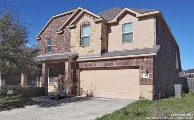 24550 Glass Canyon, San Antonio, TX 78260 - #: 1367889