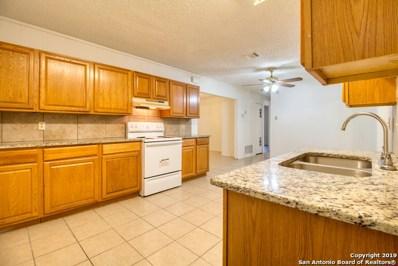 4819 Village View, San Antonio, TX 78218 - #: 1367988