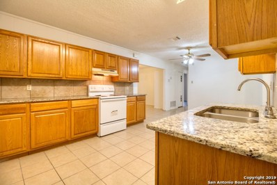 4819 Village View, San Antonio, TX 78218 - #: 1367988
