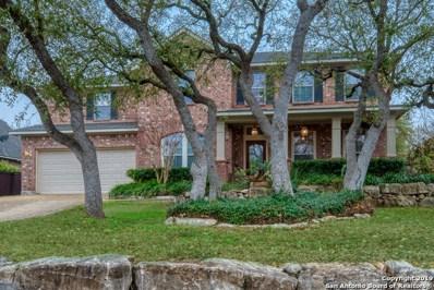 18811 Keegans Bluff, San Antonio, TX 78258 - #: 1368003