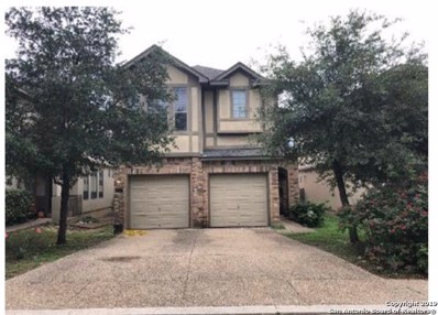 1210 Tweed Willow, San Antonio, TX 78258 - #: 1368183