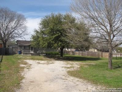 812 W County Line Rd, New Braunfels, TX 78130 - #: 1368307