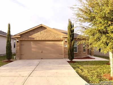 12043 Luckey View, San Antonio, TX 78252 - #: 1368326