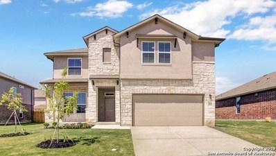 2218 Flintshire, New Braunfels, TX 78130 - #: 1368384
