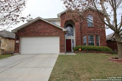 14715 High Plains Dr, San Antonio, TX 78254 - #: 1368417