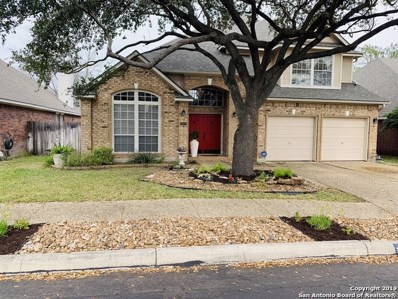 1927 Flint Oak, San Antonio, TX 78248 - #: 1368629