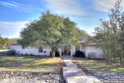 1011 Silent Hollow, San Antonio, TX 78260 - #: 1368703