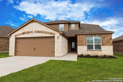 6351 Juniper View, New Braunfels, TX 78132 - #: 1368709