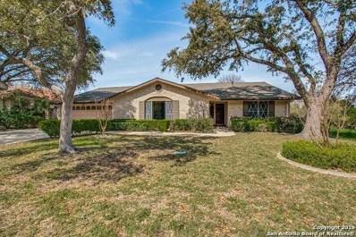 319 Harriet Dr, San Antonio, TX 78216 - #: 1368710