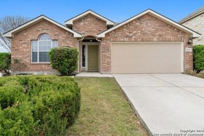 8446 Western Way, San Antonio, TX 78254 - #: 1368747