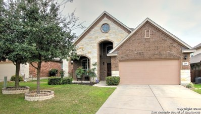 209 Fritz Way, Cibolo, TX 78108 - #: 1368792