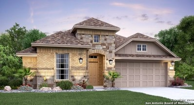 1870 Abigail Lane, New Braunfels, TX 78130 - #: 1368801