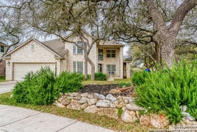 911 Elkins Lk, San Antonio, TX 78260 - #: 1369001
