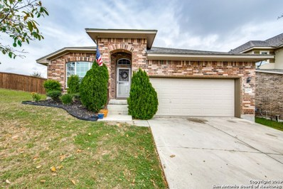 12531 Adams Ranch, San Antonio, TX 78245 - #: 1369147