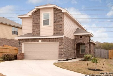11426 Roadrunner, San Antonio, TX 78245 - #: 1369288