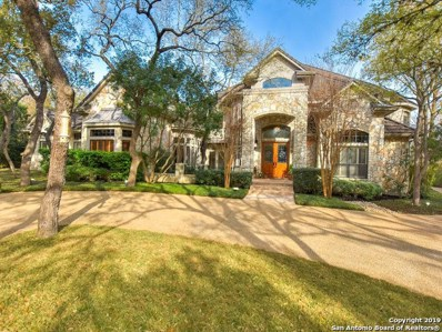 417 Tower Dr, San Antonio, TX 78232 - #: 1369427