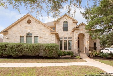 263 Hamburg Ave, New Braunfels, TX 78132 - #: 1369484