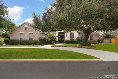 1713 Parkview, Pleasanton, TX 78064 - #: 1369503