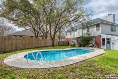 3720 Forsyth Park, Schertz, TX 78154 - #: 1369520