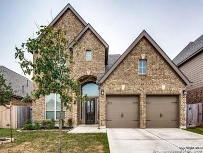 14518 Clydesdale Trail, San Antonio, TX 78254 - #: 1369547