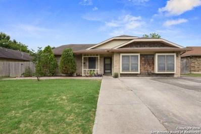 620 Westoak, Universal City, TX 78148 - #: 1369696